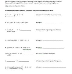 Prime factorization worksheets 5th grade abitlikethis math go factoring monomials worksheet laveyla com quadratic equations ph full