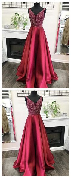 prom dresses long,prom dresses modest,prom dresses boho,prom dresses burgundy,prom dresses cheap,beautiful prom dresses,prom dresses 2018,prom dresses unique,prom dresses elegant,prom dresses a line #amyprom #longpromdress #fashion #love #party #formal
