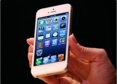 ¿Apple lanzará un iPhone más barato? - QUO mx