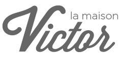 La Maison Victor - nieuw tijdschrift zelfmaakmode