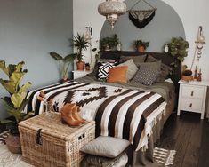 6x Prachtige Bijkeukens : 88 beste afbeeldingen van voor mijn nieuwe huis❤ bed room