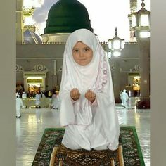 Learn Quran Academy provide the Quran learning services at home. Our mission to teach Quran with proper Tajweed and Tafseer to worldwide Muslim community. Cute Little Baby, Baby Kind, Cute Baby Girl, Little Babies, Cute Babies, Baby Boys, Muslim Baby Names, Muslim Girls, Baby Hijab