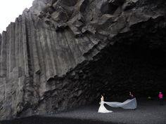 Ebony and Ice (Iceland)