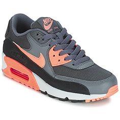 Sportliches Aussehen Farbe Schuhe für Damen von Nike Preis 111,20 €  #damenschuhe, #nike damen Schuhe, #nike