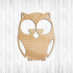 Template, laser cut Owl bird patterns. Buy this template, design, pattern.These laser cut owls, are all laser ready.Use it for interior decor, stencils, invitations, wooden box, paper, hardboard, kids toys, puzzles, scroll saw patterns, Download vector file PDF, AI, EPS, SVG, CDR x4. Use your favorite editing program to scale this vector to any size. You can add and remove elements or personalize the design. Our templates are all tested. Free designs every day. Pay with PayPal and other.