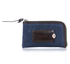 Phone pouch by property of  www.roztayger.com