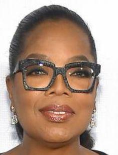 0b777b0ee2 147 Best Oprah Glasses images