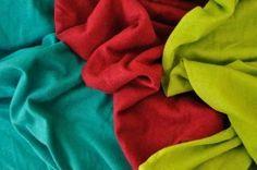 Maille jersey chanvre et coton 240 g/m2 BIO - A&A Patrons