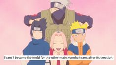 Naruto Facts Tumblr | are you not posting anymore