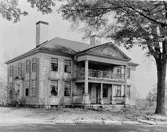 woburn massachusetts history | File:1790 House, Woburn, Massachusetts circa 1930s.jpg - Wikipedia ...