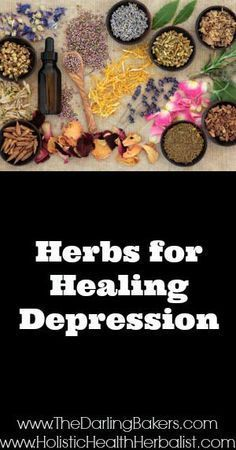 (the dog) loves Wholetones! Find out about the different types of depression, and herbs you can use to help manage them!Find out about the different types of depression, and herbs you can use to help manage them! Holistic Remedies, Natural Health Remedies, Natural Cures, Natural Healing, Herbal Remedies, Holistic Healing, Healing Herbs, Medicinal Plants, Natural Medicine