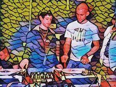 DJ School 38 by Pino Saluci #djschool38 #pinosaluci #dj #braunschweig #djschule #djschulebraunschweig #djworkshops #vinyl #turntable