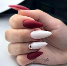 Classy Nails, Stylish Nails, Trendy Nails, Long Square Acrylic Nails, Fall Acrylic Nails, Fall Nails, Winter Nails, Summer Nails, Dope Nails
