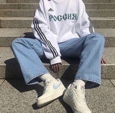 Kendall normally get papped in a street urban outfits which is the inspiration behind this. - # Source by hiimexsama outfits Urban Outfits, Mode Outfits, Grunge Outfits, Classy Outfits, Outfits For Teens, Vintage Outfits, Casual Outfits, Fashion Outfits, Summer Outfits