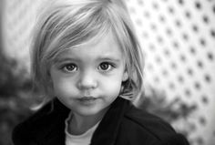 Boyd as a child, as imagined by series co-creator Ais Kids And Parenting, Parenting Hacks, Aj Cook, Blue Bloods, Criminal Minds, Art Of Living, Great Friends, Happy Kids, Pedi