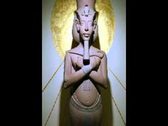 Philip Glass    Akhnaten    Act 1: Year 1 of Akhnaten's Reign. Thebes    I. Prelude: Refrain, Verse 1, Verse 2 (0:00)    II. Prelude: Verse 3 (10:44)    III. Scene 1: Funeral of Amenhotep III (11:24)    IV: Scene 2: The Coronation of Akhnaten (20:24)    V: Scene 3: The Window of Appearances (37:38)    The Stuttgart State Opera, Orchestra, Chorus    Dennis Russell...