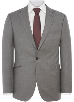 AR Red Nick Hart Gabardine Jacket - Get thrilling discounts up to 60% Off at Austin Reed using Coupon & Promo Codes.