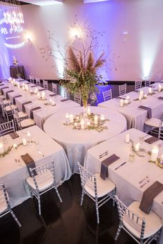 Ideas Wedding Table Arrangements Ideas Layout For 2019 Wedding Centerpieces, Wedding Decorations, Table Decorations, Small Centerpieces, Wedding Ideas, Wedding Table Arrangements, Outdoor Decorations, Trendy Wedding, Centerpiece Ideas