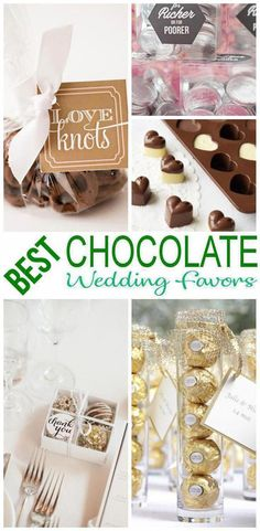 An wedding that is inspirational board of wedding gifts, return gifts and mehendi favors for your wedding guests that will surely make them feel special on your wedding celebrations. Nautical Wedding Favors, Candy Wedding Favors, Wedding Favors Cheap, Party Favors, Wedding Gifts For Bride And Groom, Bride Gifts, Country Wedding Colors, Rustic Bohemian Wedding, Homemade Wedding Gifts