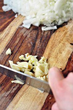 Beef and Potato Empanadas - The Candid Appetite Mexican Food Recipes, Italian Recipes, New Recipes, Dinner Recipes, Cooking Recipes, Crockpot Recipes, Beef Empanadas, Empanadas Recipe, A Food