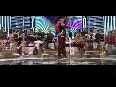 [Big Bang] Corazon Latiente [124] - [Subtitulado Español] Parte 1/8