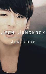 BTS   Bangtan   Jungkook   Danger