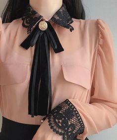 Los más vendidos - Codibook. Kawaii Fashion, Cute Fashion, Girl Fashion, Womens Fashion, Fashion Design, Modern Outfits, Cute Casual Outfits, Kpop Fashion Outfits, Kawaii Clothes