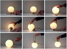 Artemide lampada da tavolo tolomeo micro tavolo in vari colori