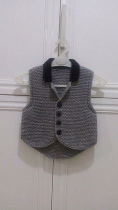Knitted child sweater fashions and video explanations Knitwear for a very long time has at all times been modern.