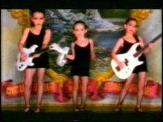 remember when MTV played Music Videos? nostalgia