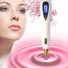 10 Best Top 10 Best Mole Remover Pens Reviews In 2018 Images Mole Removal Mole Skin Tag