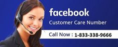 facebook-customer-service-1-833-338-9666-facebook-phone-number