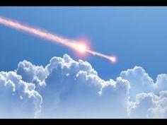 FIREBALL EXPLODES OVER ONTARIO - SOLAR UPDATE.May 4, 2014 FIREBALL EXPLODES IN DAYLIGHT OVER CANADA.