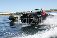 WaterCar-Panther-2_imgTaglioArticolo