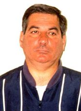 """Joseph """"Jo Jo"""" Corozzo, Sr. (born 1942 in Canarsie, Brooklyn), is a New York mobster who is the reputed consigliere of the Gambino crime family."""