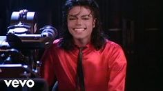 (142) Michael Jackson - Blood On The Dance Floor (Official Video) - YouTube
