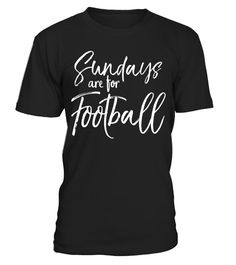 """# Sundays are for Football Shirt Vintage Fun Fall Tailgate Tee .  Special Offer, not available in shops      Comes in a variety of styles and colours      Buy yours now before it is too late!      Secured payment via Visa / Mastercard / Amex / PayPal      How to place an order            Choose the model from the drop-down menu      Click on """"Buy it now""""      Choose the size and the quantity      Add your delivery address and bank details      And that's it!      Tags: Sundays are for…"""