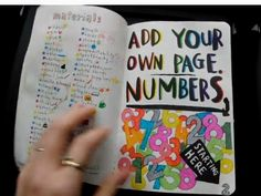 Wreck This Journal Idea More Journals Inspiration Gonna Creative