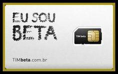 #BetaLab #PIN #PIN