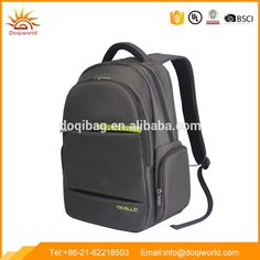 daf174db38 Fashion waterproof laptop backpack bag for school or daily
