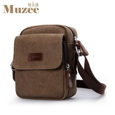2017 New High Quality Men s Canvas Bags Casual Travel Bolas Masculina Men s  Messenger Bag Crossbody Bag f297e53b84a68