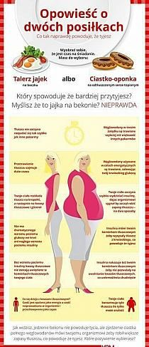 switfamil - 0 results for health Health Psychology, Best Diets, Herbalife, Life Hacks, Food And Drink, Lose Weight, Health Fitness, Herbs, To Działa
