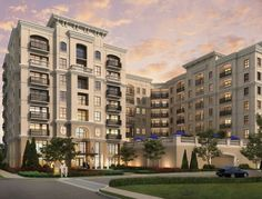 92 West Paces Apartments Is Only One Of Our Newest Luxury Living  Communities In The Heart