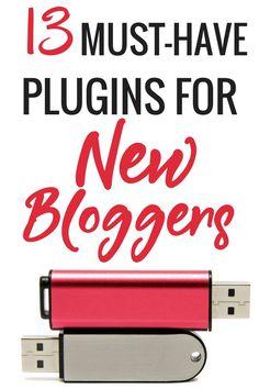 Themes WordPress on WordPress Plus Make More Money, Make Money Blogging, Blogging Ideas, Wordpress Plugins, Wordpress Guide, Wordpress Free, Social Media Marketing, Mobile Marketing, Affiliate Marketing
