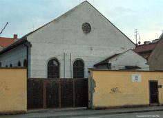 ŽNO Košice - Kehila