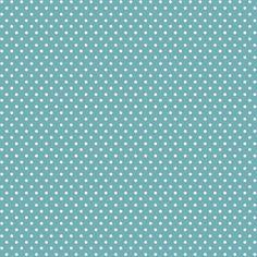 Cloud 9 House Designer - Nursery Flannel - Crumbs in Sky