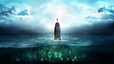 The New BioShock Collection Won't Let You Stream For Some Reason , http://goodnewsgaming.com/2016/09/the-new-bioshock-collection-won039t-let-you-stream-for-some-reason.html