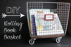 Organizing tips? Yes, please!! Check out these amazing tips and tricks for organizing your entire home.