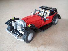 diez-coches-lego-propios-kits (6) Pasa por marcasdecoches.org para saber más sobre las diferentes marcas de coches.