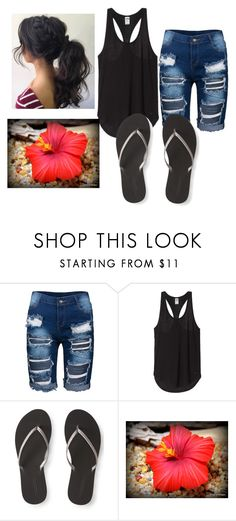 """Untitled #507"" by autumn-horan-27 on Polyvore featuring Aéropostale"